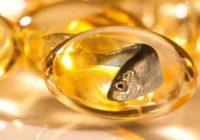 Balık yağı ile ilgili doğru bilinen yanlışlar
