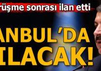 Dünya Sağlık Örgütü Türkiyede Ofis Açacak