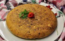 Tavada çörek Tarifi