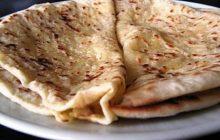 Velibah(Çerkez böreği) tarifi
