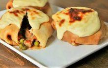 Bohça Kebabı Tarifi (Manisa Usulü)