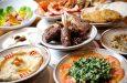 İftar İçin Hafif Yemek Önerileri