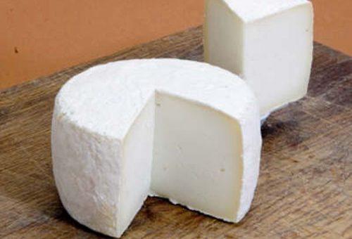 Evde Probiyotik Peynir Tarifi