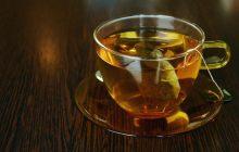 Poşet Çayın 5 Farklı Kullanım Alanı