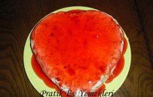 Kalpli Pratik Pasta